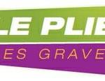 PLIE des Graves