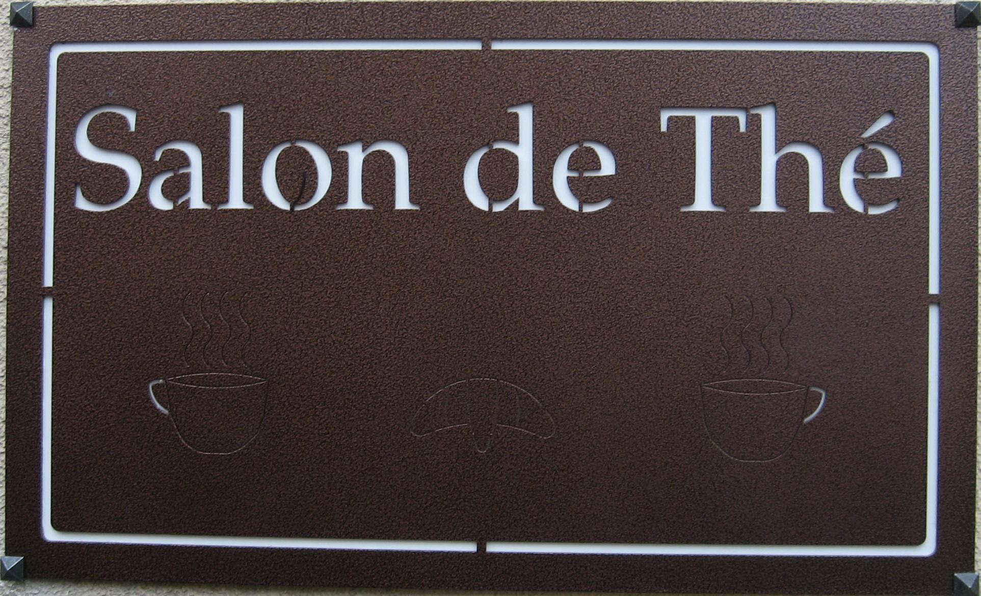 Lilais l affiche mairie de l isle saint georges for Mairie menetou salon