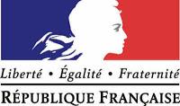 liberté_égalité_fraternité