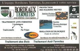 bxtermites